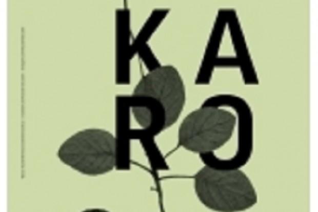 """Warszawa: Ferdynand Karo """"wystawiony"""" w Muzeum Farmacji"""