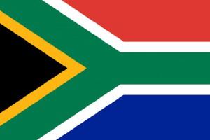 RPA: przeszczepili mu penisa, wkrótce zostanie ojcem