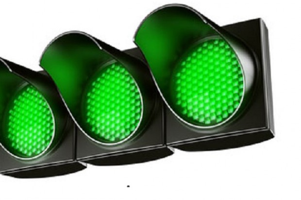 AOTM: zielone światło dla terapii, pod pewnymi warunkami