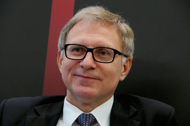 Tomasz Latos ocenia szanse Polski na przejęcie EMA