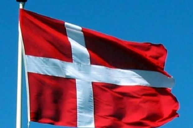 Duńskie standardy: 1 aptekarz, maksymalnie siedem aptek