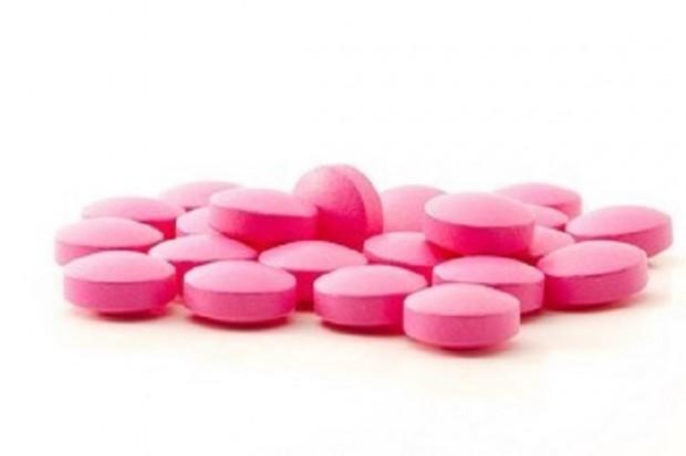 Różowa tabletka: za i przeciw