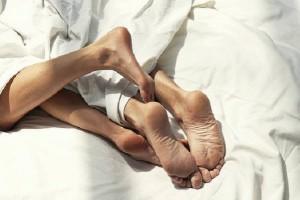 Nowa dziedzina medyczna: kardioseksuologia