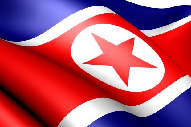Biuro Petru w ambasadzie Korei Północnej