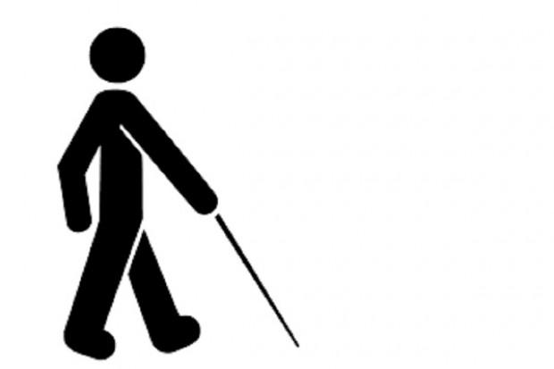 USA: urządzenie ułatwiające życie niewidomym trafi na rynek