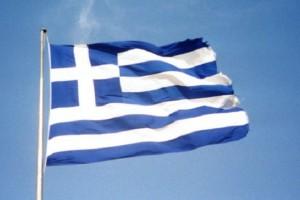 Grecja znosi zakaz eksportu leków