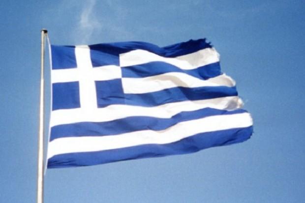 """""""Dyskusja"""" o handlu równoległym z Grecją w tle"""