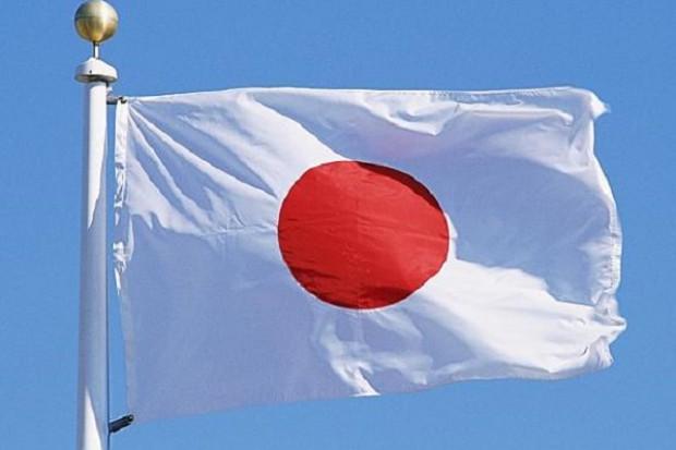 Ixazomib ze statusem leku sierocego w Japonii