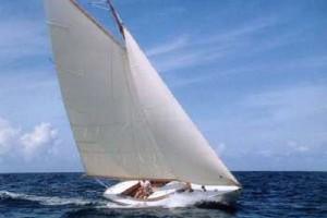 Najlepsi żeglarze wśród farmaceutów