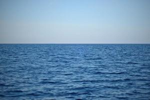 Bakteria coli w morzu. Cztery kąpieliska zamknięte