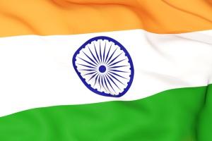 Indie z trzecią najwyższą liczbą przypadków SARS-CoV-2 na świecie