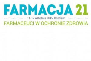 Piotr Merks: idea opieki farmaceutycznej w pf jest wypaczona