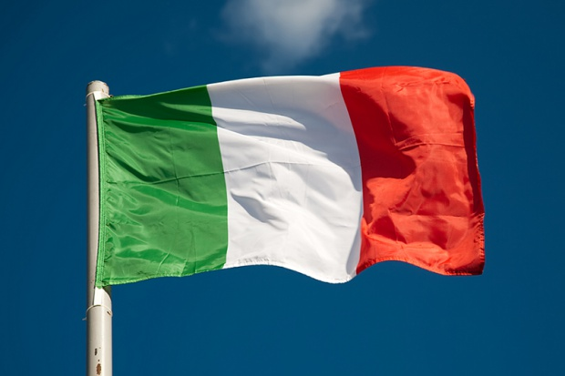 Włosi skonfiskowali leki, które miały trafić do Państwa Islamskiego