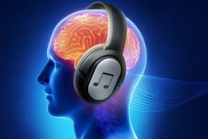 Badanie: wpływ gustów na zjawisko muzycznej analgezji