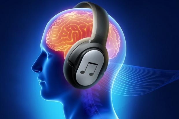 5 utworów muzycznych o działaniu przeciwbólowym