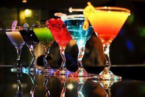 Spożycie alkoholu zwiększa ryzyko zachorownia na raka