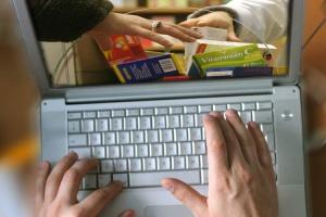 Łukasz Szumowski: seniorzy chętnie realizują e-recepty