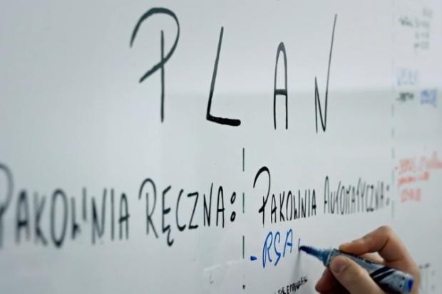 Plan Neuki: do końca roku objąć współpracą 800 aptek