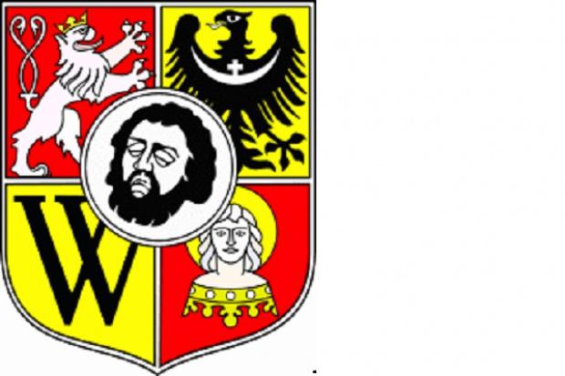 Wrocław: sprawy budynku dawnej farmacji ciąg dalszy