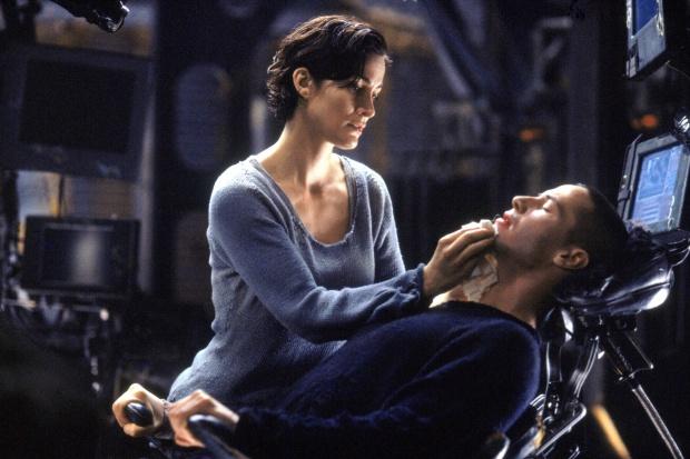 Matrix to już nie fikcja – implanty w mózgu poprawią pamięć