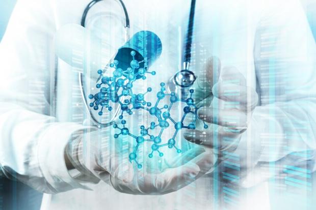 OncoArendi: opracować substancję i sprzedać się jak najdrożej