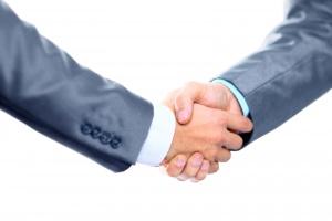 GIF-NIA: jest porozumienie o współpracy