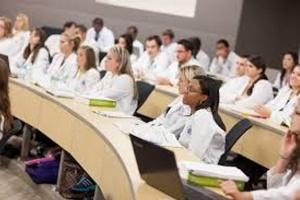 Olsztyn: kursy na specjalizację z farmacji aptecznej