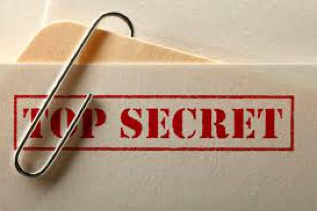 Prezes URPLWMiPB o prawie do zastrzegania tajemnicy przed nieuczciwą konkurencją