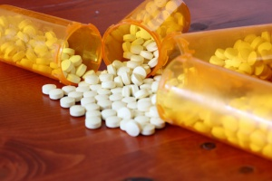 Lek stosowany w chorobie Parkinsona zapobiega AMD