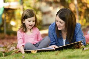 Książeczki zdrowia dziecka w konsultacjach