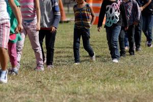 Choremu cudzoziemcowi można odmówić wjazdu do Polski