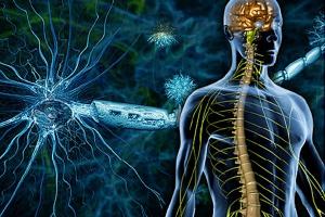 Chorzy na SM potrzebują wsparcia psychologicznego