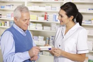 Te terapie rewolucjonizują medycynę
