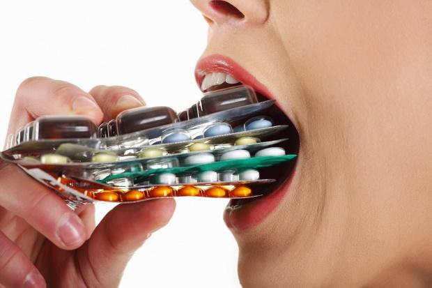 INFARMA: Poziom raportowania działań niepożądanych leków jest wciąż niski