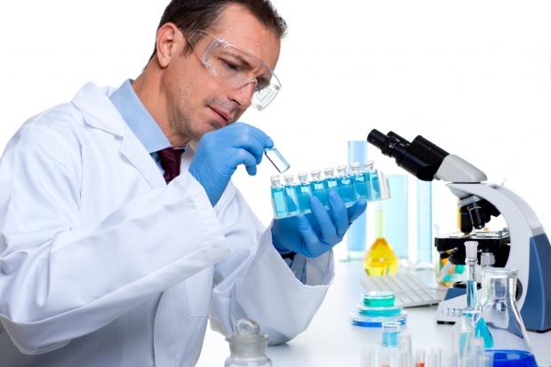 Polsko-amerykańskie badania szpiczaka: pacjenci dostaną nowe leki