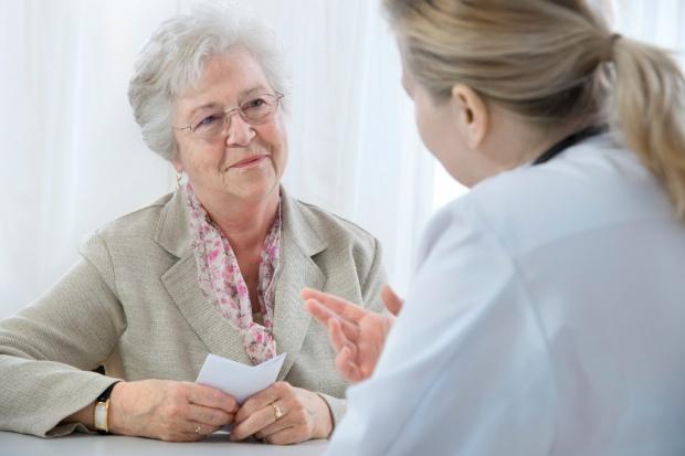 Medycyna w leczeniu HCV nie jest bezradna