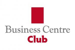 BCC proponuje możliwość przekształceń