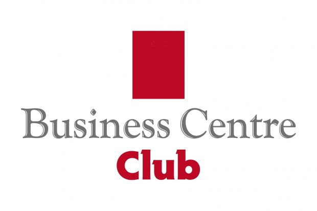 BCC: należy rozważyć częściowe przywrócenie reklamy aptek