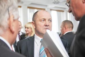 Sawicki: Polska wolna od GMO