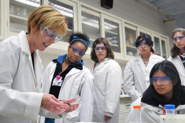 WOIA: posiedzenie naukowo-szkoleniowe za 2 punkty edukacyjne