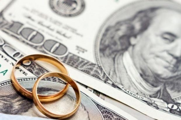 Najbogatsze małżeństwa – przoduje branża farmaceutyczna