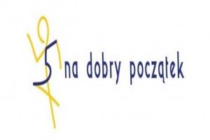 OIA w Krakowie zaprasza na bieg o Puchar Dziekana Wydziału Farmaceutycznego