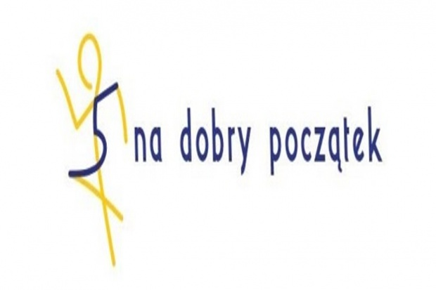 Bieg o puchar dziekana krakowskiej farmacji