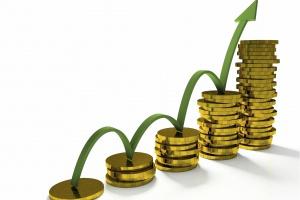 Rynek apteczny motorem wzrostów w 2015 roku