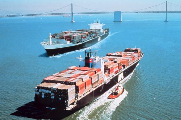 Nowela dot. transportu morskiego płynnych olejów i tłuszczów podpisana przez Prezydenta