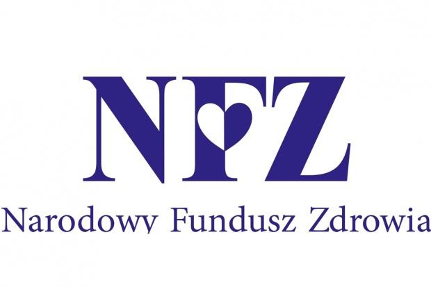 NFZ nt. wielkości kwoty refundacji leków