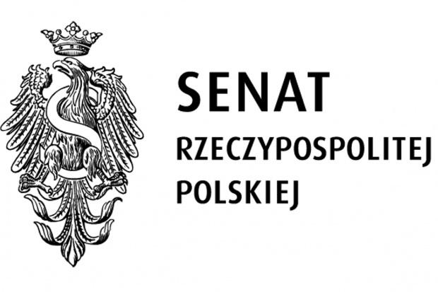 Senatorowie kontynuują obrady nad programem 75+