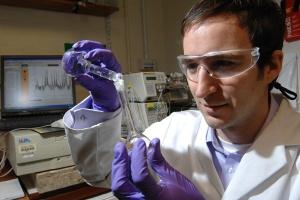 Syntetyczne antybiotyki mogą być bronią przeciw opornym bakteriom