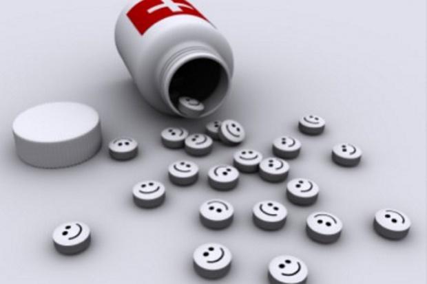 Śmiech – darmowy lek na wszystko