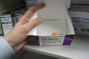 Opolszczyzna: leków brakuje, bo aptekom nie opłaca się ich zamawiać